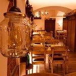 """Bild från Restaurace """"Otevřeno"""""""