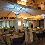 Photo of Restaurante Cervejaria Santiago