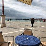 Foto de Hotel Ca' Formenta
