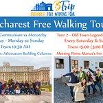 Yürüyüş Turları