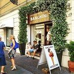 Photo of Banchini - Parma 1879