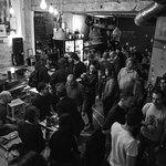 Foto de Léhűtő - Craft Beer Bar