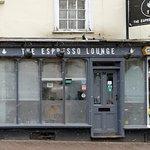 The Espresso Lounge, Tring