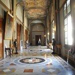 Photo of Grandmaster's Palace