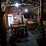Foto van Chef Lady Restaurant