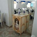 Photo of Porto Azzurro Ristorante e Banqueting