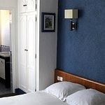 Hotel Briand Photo