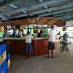 Photo of Bago's Beach Bar