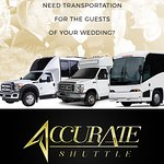 Do you Transportation for the guests of your Wedding?