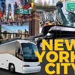 Tours to New York City