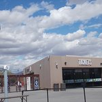 Get your ticket to the game right here at one of several Ticket Offices at Salt River Fields.