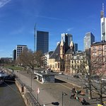 Frankfurt on Foot Walking Tours Foto