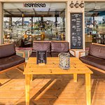 Fotografia de Mareta Beach Boutique Bed & Breakfast