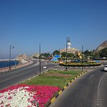 Photo of Big Bus Tours Muscat