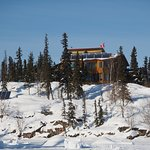 Blachford Lake Lodge Image