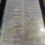 Foto de Flanigan's Seafood Bar and Grill