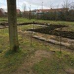 Foto van Flanders Fields Battlefield Daytours