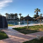 Photo of Welcome Meridiana Djerba