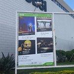 Foto van SESI - Marilia Theater