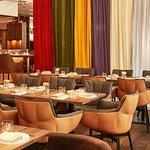 Photo of Orania.Restaurant