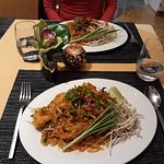 Photo of Ruen Thai