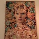Foto de 21c Museum Hotel Cincinnati