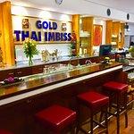 Photo of Gold Thai Imbiss