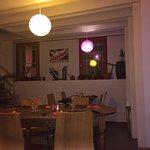 Bilde fra Restaurant le Pave