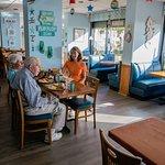 Foto de Four Sails Resort