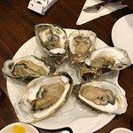 Photo de Seafood House