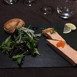 Photo of Restaurant des rochers