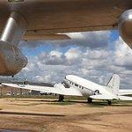 C-47 / DC3
