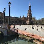 Photo of Plaza de Espana