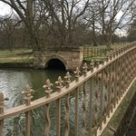 Foto de Nostell Priory and Parkland
