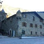 Bilde fra Casa de la Vall