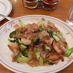 Foto de Pailin Thai Cuisine