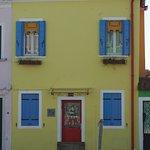 Foto van Discover Burano