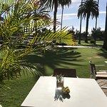Photo of Campo del Golf de Maspalomas