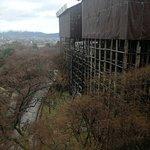 Photo de Temple Kiyomizu-dera