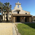 Photo of Castillo de Santa Catalina
