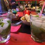 Foto de La Cantina Cubana
