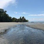 Фотография Bahia Aventuras