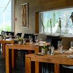 Restaurant Collinetta