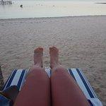 Photo de Concorde Moreen Beach Resort & Spa