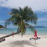 ภาพถ่ายของ Thongson Bay Restaurant