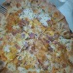 Photo de Pizzeria Family