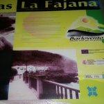 Photo of Piscinas de Fajana