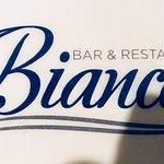 ภาพถ่ายของ Bianca's