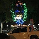 Bild från Park Hyatt Mendoza