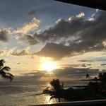 Photo de Sheraton Kauai Resort